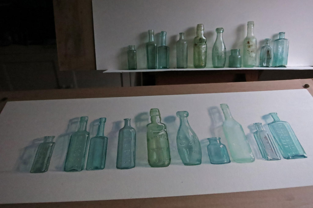 ten-green-bottles-in-progress
